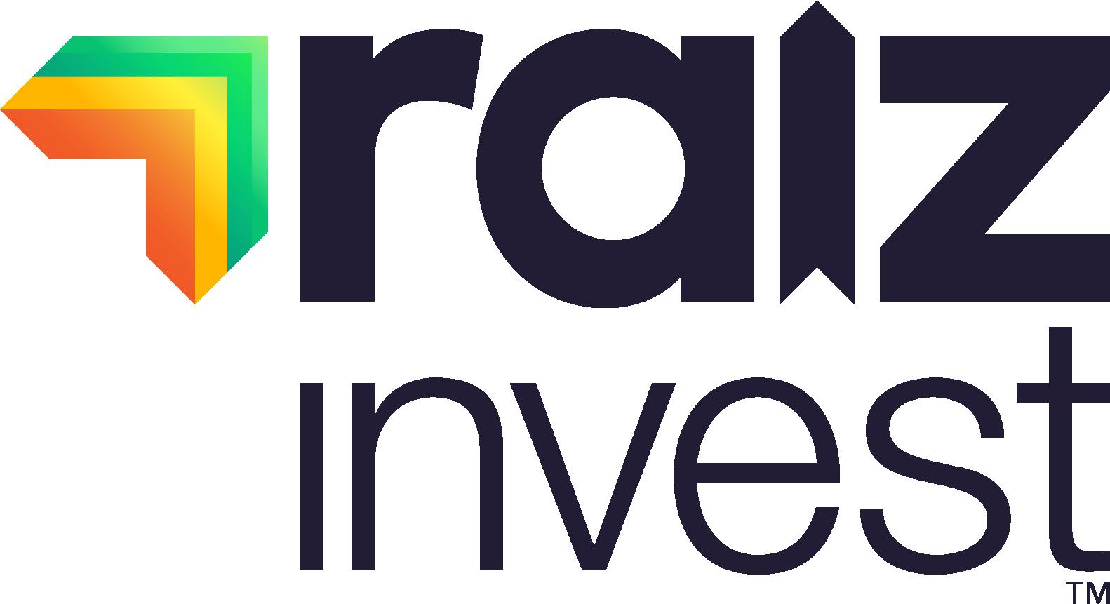 Raiz Invest