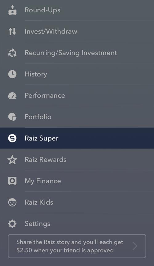 raiz-super-menu