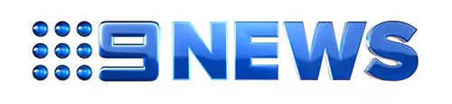 Channel 9 News - Feature - The app increasing your super while you
