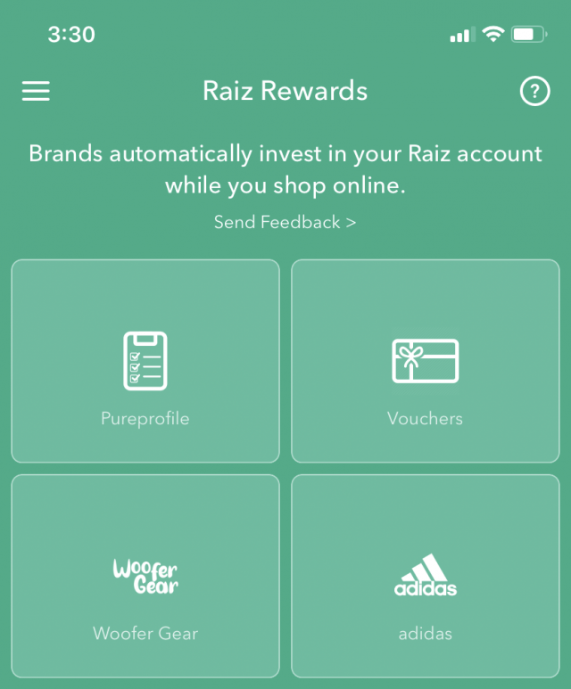 Blog - Page 2 of 17 - Raiz Invest
