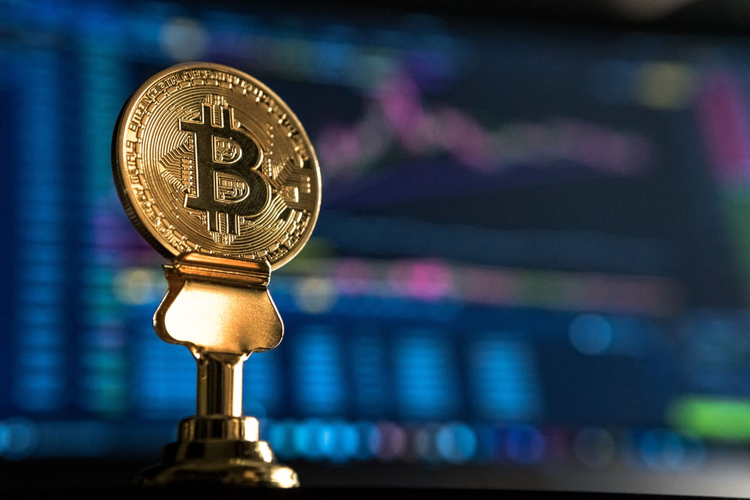 bitcoin-trophy-against-prices