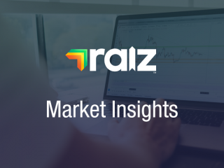 Raiz Market Insights